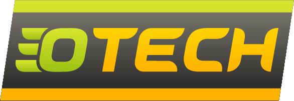 O-Tech Logo