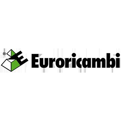 Euroicombi