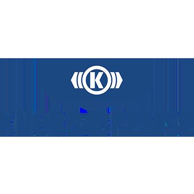 Knor Bremse