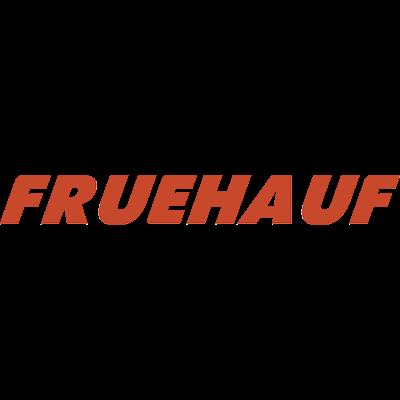 Fruehauf