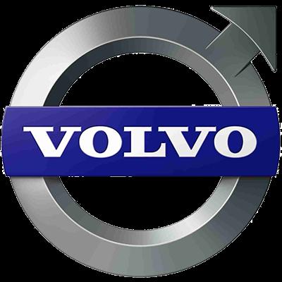 Volvo