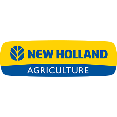 New Holland Agriculture