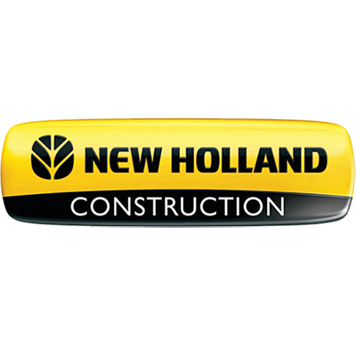 New Holland Construction