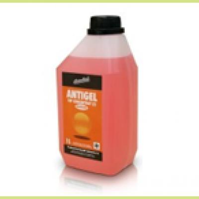 Antigel