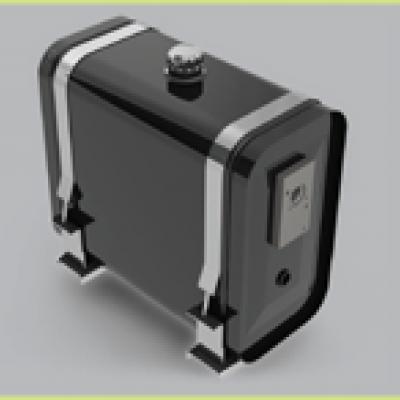 Bazine hidraulice
